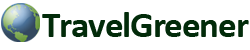TravelGreener